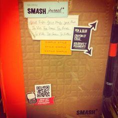 <3 Smash*