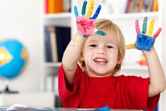 CUTE PROJECTS YOUR  KID WILL LOVE
