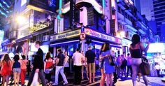 https://hkfmagazine.blogspot.com/2016/10/master-house-hk-amazing-concept-bar-at.html  The mid-Autumn festival is usually celebrated on the 15th day of the 8th month in the lunar calendar of China. Looking back to its origin, the festival was first celebrated by the Zhou dynasty around 2,500 years ago. It is said that the kings used to worship the moon goddess for good luck. For more than half of the Chinese population, this festival is the second largest and important one after the Chinese…