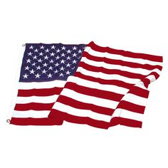 Buy our Super Tough US-made American x flag made of sewn polyester. Show your love for your nation with our US flags from the United States Flag Store. Us Flags, States Flags, Flag Store, American Flag Stars, Outdoor Flags, Stripes, The Unit, Polyvore, Cotton