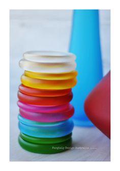 a splash of colour Farghaly Design Australia - photography
