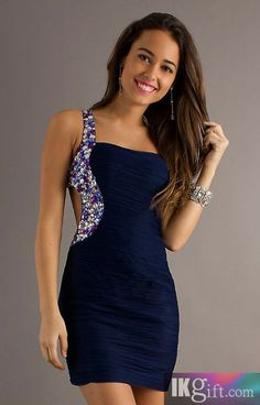 Homecoming Dress Homecoming Dress Strapless Homecoming Dresses 1dbfbb2b29b2