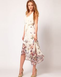 stylish-bridesmaid-dresses-from-asos-2013-bridal-party-trends-butterflies__full