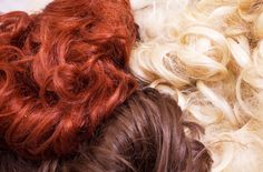 How to Find Your Perfect Hair Color | Beauty High