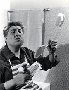Gino Bramieri