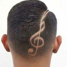 Mens Hair Tattoo Designs Coolest hair designs for men men's hairstyles . Hair Designs For Boys, Boys Haircuts With Designs, Cool Hair Designs, Creative Hairstyles, Boy Hairstyles, Hair Tattoo Designs, Coiffure Hair, Natural Hair Styles, Short Hair Styles
