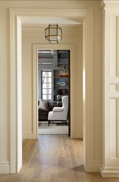 1000+ images about Trim, Millwork, moulding, architectural details on Pinterest | Traditional ...