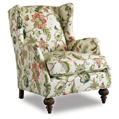 151 best living room accent chairs images accent chairs for living rh pinterest com