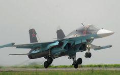 El consorcio electrónico ruso KRET ha desarrollado el sistema Jibini que protege a los aviones de los misiles de cazas y de la defensa antiaérea, ha comunicado a RIA Novosti el vicedirector general de la entidad, Ígor Nasenkov.