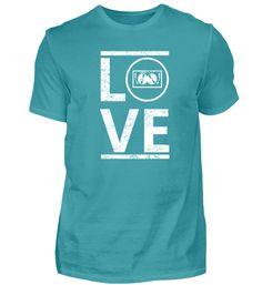 Love Love Calling Hobby King Master Cool Ballet Balletto Ballet School Bday Birthday Gift T Shirt Yoga Meditation, Logo Basketball, Ballet School, Basic Shirts, Surfer, Baseball, Football, Triathlon, Custom Shirts