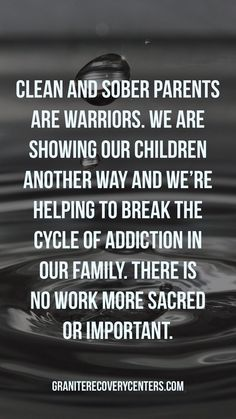 75 Recovery Quotes & Addiction quotes to Inspire Your Addiction Recovery Journey. Sober Quotes, Sobriety Quotes, Faith Quotes, Sobriety Gifts, Addiction Recovery Quotes, Getting Sober, Alcohol Quotes, Alcohol Facts, Frases