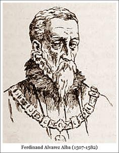 Ferdinand Alvarez Al