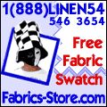 Ignore the picture, this is links to several free machine embroidery designs (3 pages of links)