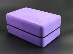 Wholesale High Quality 3 X6 X9 EVA Foam Yoga Block/Brick Kind : Yoga Brick. Material : EVA. Color : Solid Color. Age : Both Children and Adult. Gender : Unisex. Product features: 1.High density EVA material Biodegradable, often used in children s toys, meet with EU international standards 2.Eco-Friendly and odorlessness, outstanding safety Vinyl chloride free, Free of Hazardous Substances, pro-environment and harmless 3.Not easy to deformation, strong compression resistance, comfortable tou Brick Material, Yoga Supplies, Yoga Block, Brick Block, Pantone Color, Perfect Body, Custom Logos, Biodegradable Products, Pilates