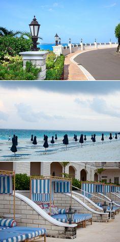 tuckers-point-resort-bermuda