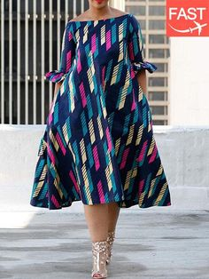 Stylish Maxi Dress, All new styles for spring, right at your fingertips. Stylish Maxi Dress, All new styles for spring, right at your fingertips. African Maxi Dresses, Ankara Dress Styles, African Fashion Ankara, Latest African Fashion Dresses, African Dresses For Women, African Print Fashion, African Attire, Modern African Dresses, African American Fashion