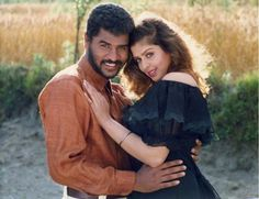 Kadhalan tamil movie songs, lyrics, video online wiki - http://www.tamilsonglyrics.org/kadhalan_tamil_movie_songs_lyrics/ - 1994, A.R.Rahman, Kadhalan, Shankar, Vaali, Vairamuthu - Kadhalan tamil movie written in tamil as காதலன் is a 1994 year tamil movie of love romance genre. Written and directed by Shankar, Kadhalan tamil movie dialogues for the movie were written by tamil writer Balakumaran. Produced and distributed by A. R. S. Film International and K. T. Kun
