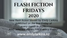 behind-the-scenes, Out of my Depth, by Emily Larkins, for Free Flash Fiction Fridays - emilylarkins.nz #flashfictionfridays #flashfiction #behindthescenes #storyblog #bookblog #onewriterslife #onewriterslifeblog #emilylarkins #emilylarkinsauthor