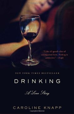 Download free Drinking: A Love Story pdf