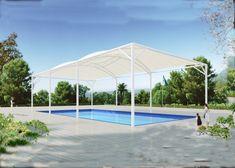 parking shade canopy 050 997 4121 tent manufacturers in uae tensile canopy tensile shades shade tents tents shade tent noor al shams sail shade dubai awnings dubai Outdoor Drapes, Outdoor Shade, Pool Shade, Shade Canopy, Gazebo Canopy, Garden Canopy, Patio Shade Structures, Waterproof Shade Sails, Shade Sail Installation