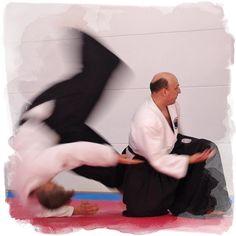 #karate #karatedo #do #budo #budoka #bushido #bushi #samurai #tradition #japan #aikido #kampfkunst #artimarziali #martialarts http://ift.tt/1NFeDkK