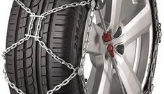 best snow chains - Read more about the best snow chains & tire chains. Website Hits, Snow Chains, Twitter Followers, Business Coaching, Advertising Agency, Search Engine Optimization, Gold Coast, Saga, Street Wear