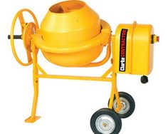mini concrete mixer-CM2A-500 Website: http://aimixconcretemixer.com/mini-concrete-mixer-for-sale/ Email: sales@aimixconcretemixer.com Features and advantages of Aimix Mini Concrete Mixer:  1.Attractive appearance, special design and compact structure 2.Small size, light weight, less land occupation and flexible movement 3.High mixing quality, short discharging time and long service time 4.Stable performance and high performance cost ratio