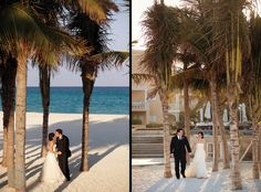 Destination Weddings » Toronto Wedding Photographers, Wedding Photography Toronto
