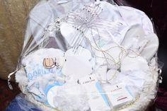 מתנת חינה בעולם אירועים בירושלים. אורכדיה Henna, Children, Kids, Hennas, Child, Babys, Babies