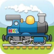 Train Tracker