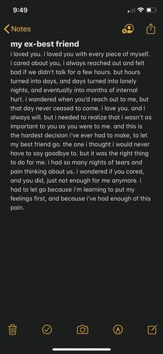 men and cheating,men and emotions,men and breakups,men and love - Quotes interests Ex Best Friend Quotes, Losing Friends Quotes, Best Friend Quotes Meaningful, Bff Quotes, Teen Quotes, Fact Quotes, Mood Quotes, Friendship Quotes, Losing Trust Quotes
