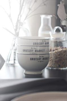 H&M Home ∣ Scandinavian Simplicity - blog