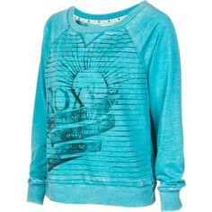roxy women's sweatshirts   Roxy Echo Pullover Sweatshirt - Women's   Backcountry.com