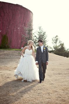 wedding ideas okc 1000 images about elope in oklahoma on 28021