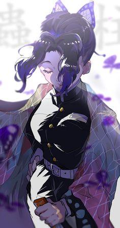 cute drawings of animals Anime Demon, Manga Anime, Character Art, Slayer Anime, Animation, Demon, Anime Fan, Manga, Aesthetic Anime