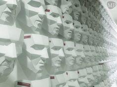 Interiores | Museu da Resistência-SP
