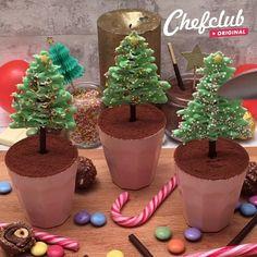 Christmas Nail Art, Christmas Time, Holiday, Cookie Recipes, Dessert Recipes, Xmas Food, Football Food, Diy Food, Food And Drink