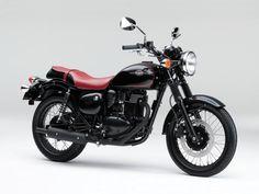 2015 Kawasaki Estrella SE Special Edition