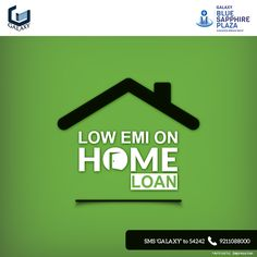 Due to Demonetization, the home loan interest and Monthly installment will go down! Cheers to Demonetization!.#Galaxygroup #RealEstate #Homes #CommercialProjects #RealEstateProject #NoidaProperty #ResidentialProject #GalaxyRoyale #GalaxyGroupFlats #GalaxyPlaza #GalaxyVegaInNoida