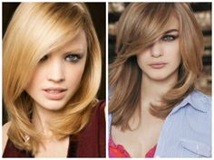 Long-Side-Swept-Bob-with-Layers.jpg 1,024×768 pixeles
