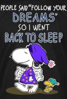 Wisdom of Snoopy Snoopy Images, Snoopy Pictures, Funny Pictures, Charlie Brown Quotes, Charlie Brown And Snoopy, Peanuts Quotes, Snoopy Quotes, Peanuts Cartoon, Peanuts Snoopy