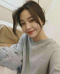 - New Site (notitle) Korean Beauty Girls, Pretty Korean Girls, Cute Korean Girl, Asian Beauty, Uzzlang Girl, Korean Aesthetic, Aesthetic Girl, Korean Girl Ulzzang, Korean Short Hair
