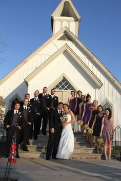 Event Planner And Wedding Des Moines Ia Emily Pete Living