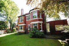 didsbury houses - Google Search