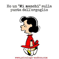 Snoopy Love, Charlie Brown And Snoopy, Best Quotes, Funny Quotes, Life Quotes, Snoopy Quotes, Small Words, Sarcasm Humor, Words Worth