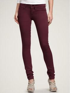 My one colored pant | Jeans | Pinterest | Awesome, Jeggings and ...
