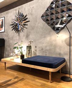Outdoor Furniture, Outdoor Decor, Sun Lounger, Bed, Design, Home Decor, Hammock Chair, Homemade Home Decor, Chaise Longue