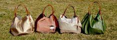 sac-cuir Bag, Things To Make, The Beach