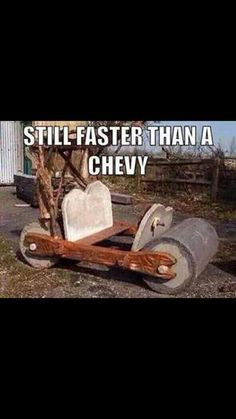 www.DieselTruckForaBuck.com