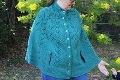 Men Sweater, Sweaters, Fashion, Knits, Moda, Fashion Styles, Men's Knits, Sweater, Fashion Illustrations
